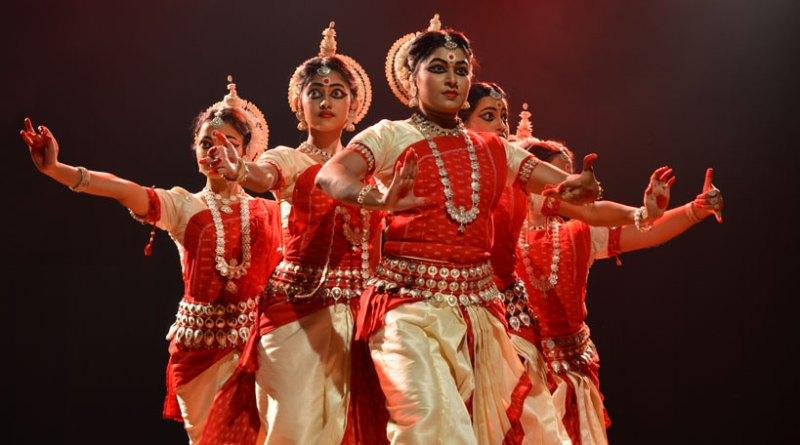 Odissi_dance_performance_20_1