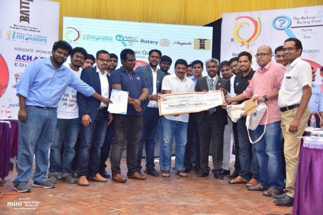 600---RC-Madurai-Innovators-—-D-3000