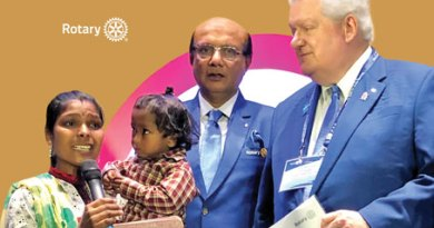 Rotary-News-March-2019_Wrapper