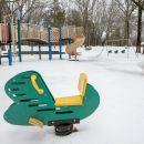 Rotary fundraiser to upgrade playground