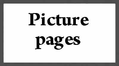 pictures-pages