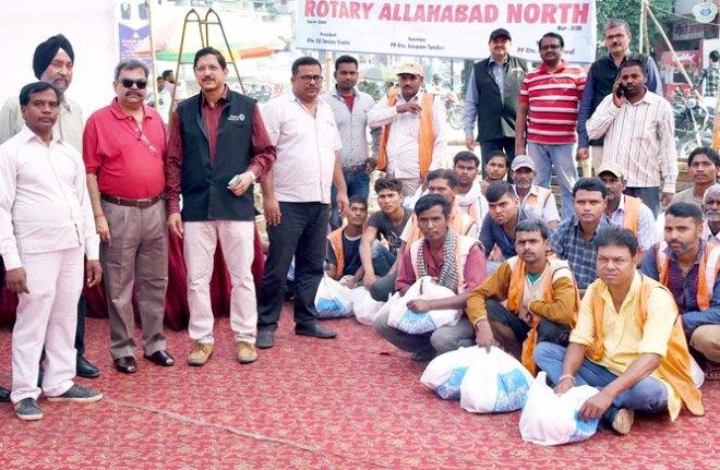 436---RC-Allahabad-North-—-RID-3120