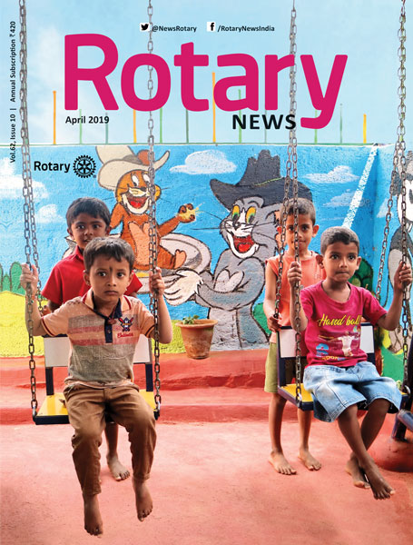 Rotary-News-April-2019_wrapper