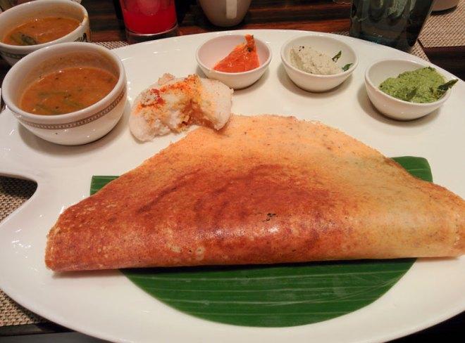 this-one-for-sambar