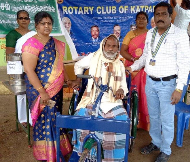 600---RC-Katpadi-—-RID-3231