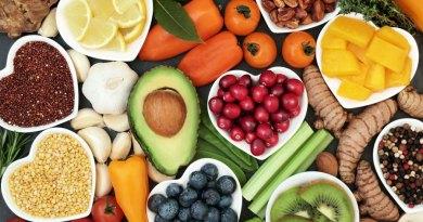 healthy-eating-mind-diet