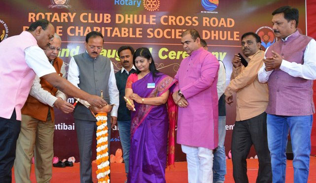 372---Rotary-blood-bank,-dialysis-centre-at-Dhule