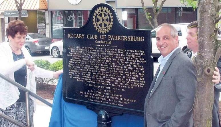 Parkersburg-rotary2