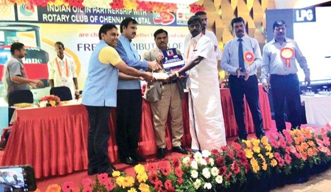 600---RC-Chennai-Coastal-—-RID-3232