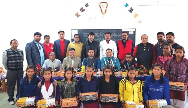 600---RC-Jabalpur-Excellence-—-RID-3261