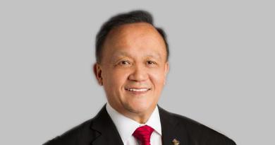 Huang-Gary-c1