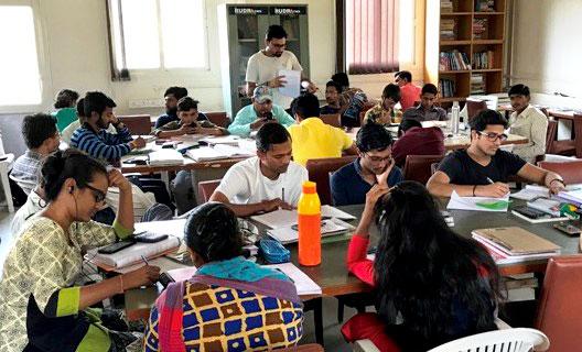 320---An-E-Library-in-Bhavnagar