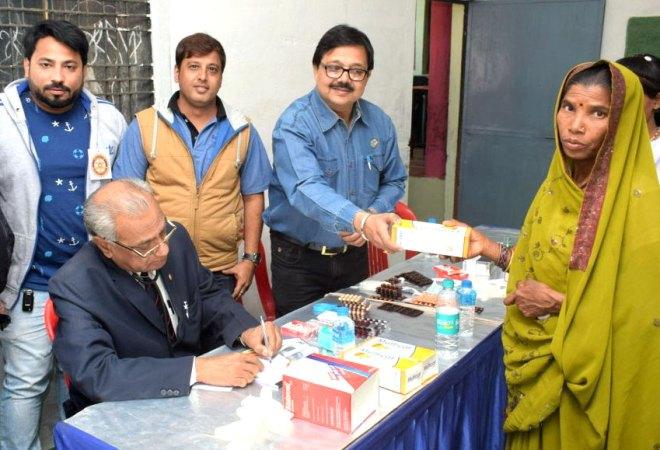 579---RC-Jabalpur-—-RID-3261