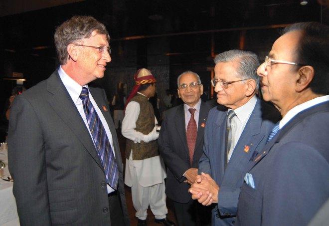 RKS-US-OP-with-Bill-Gates_3