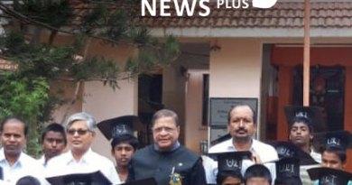 Rotary-News-Plus-July-2019_1