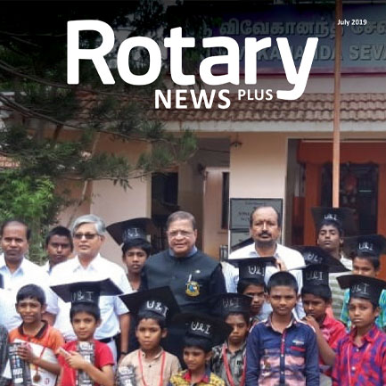 Rotary-News-Plus-July-2019_1