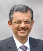 Dr-Bharat-Pandya