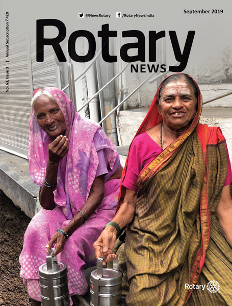 Rotary-News-September-2019_cover
