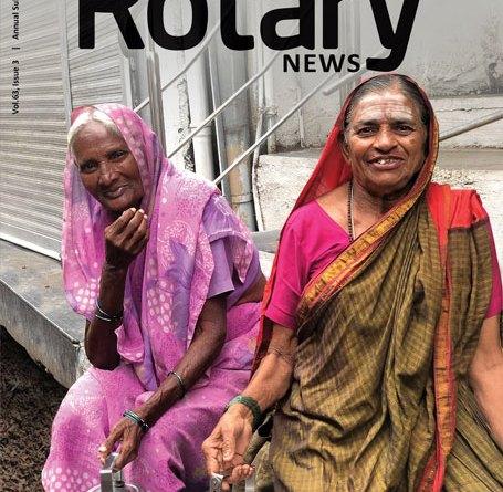 Rotary-News-September-2019_cover