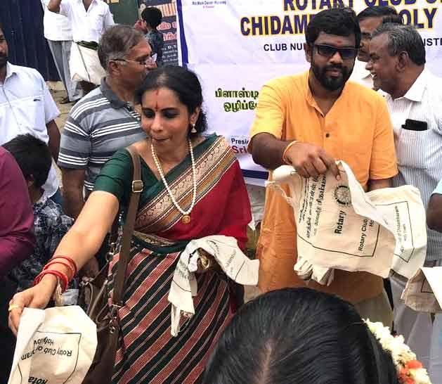 546---RC-Chidambaram-Home-Town-—-RID-2981