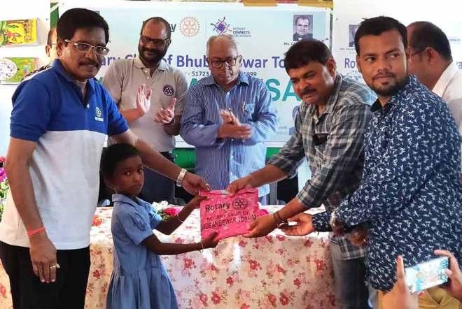 600---RC-Bhubaneswar-Toshali-—-RID-3262