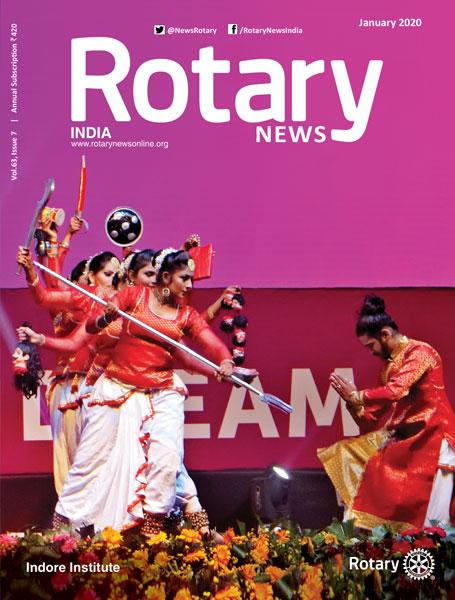 Rotary-News-January-2020_cover