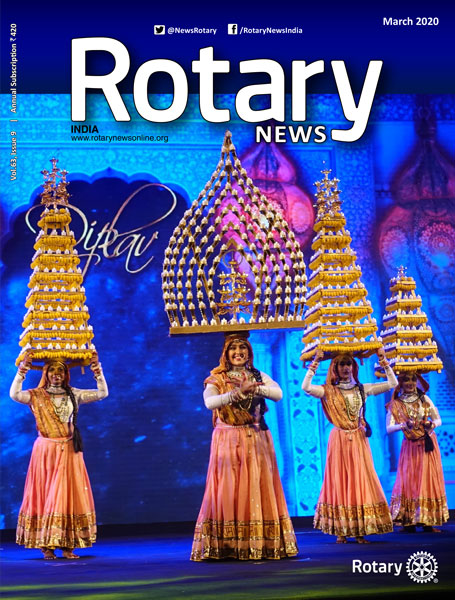 Rotary-News-March-2020-cover