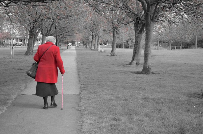 walking_old_people_coat_age_park_walk_background-1254796