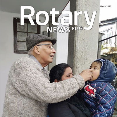 Rotary-News-Plus-March-2020-1