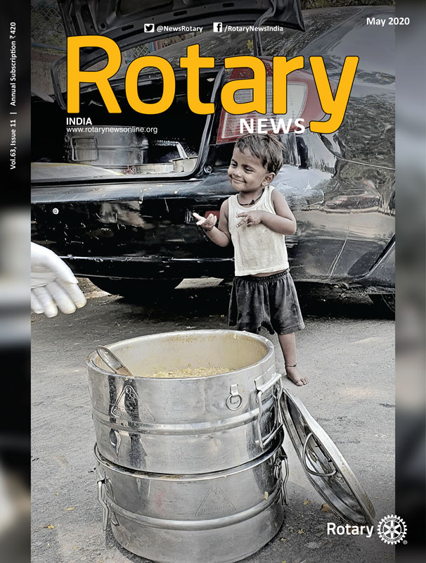 Rotary-news-cover_May2020