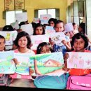 RC Bombay  and Rotary  India host Chhoti si Asha for India's  children