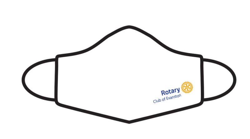 Rotary_Facemask_Guidelines-2