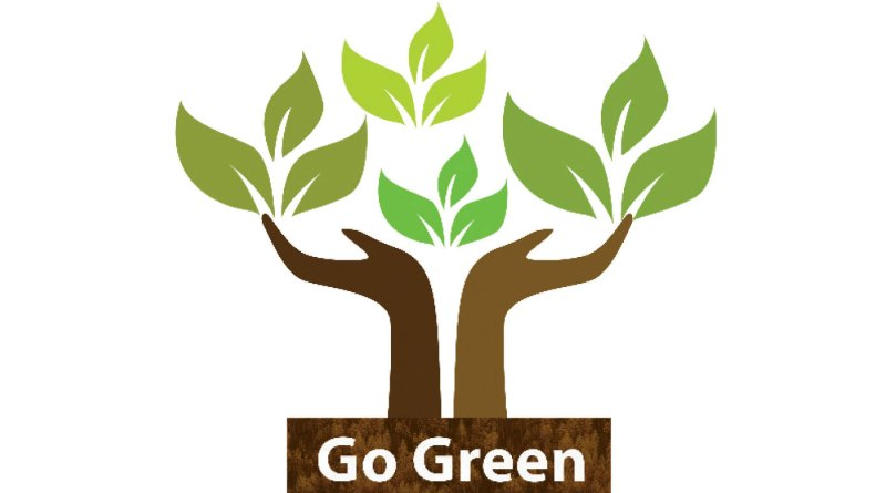 Go-Green_FI_2