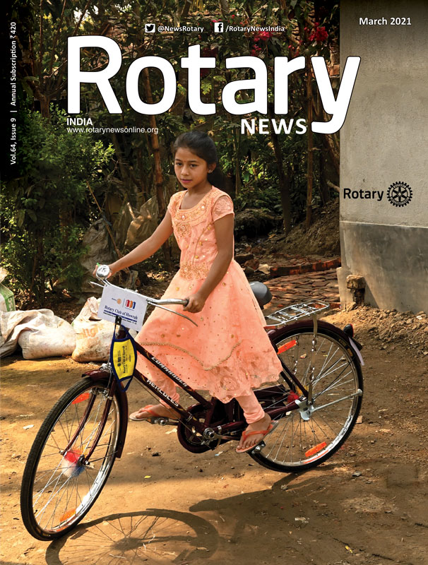 Rotary-News-March-2021-HR-1