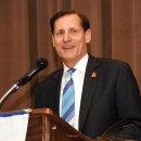 DGs must engage, retain members: John Hewko