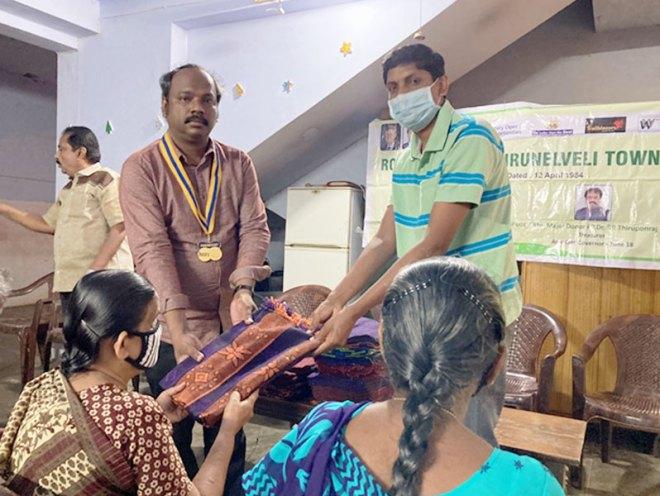 600---RC-Tirunelveli-Town-—-RID-3212