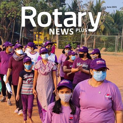 Rotary-News-Plus-June-2021