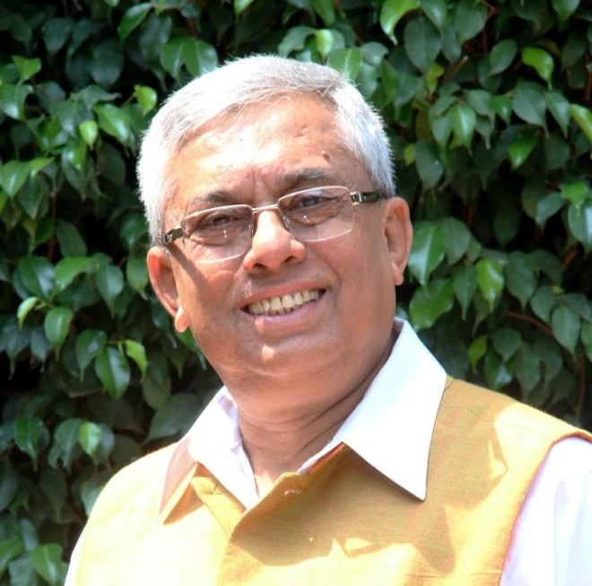 Prabir Chatterjee IT software, RC Calcutta Majestic, RID 3291
