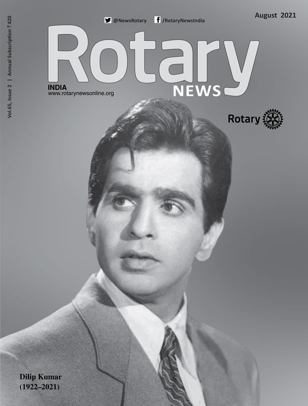 Rotary-News-August-2021-wrapper