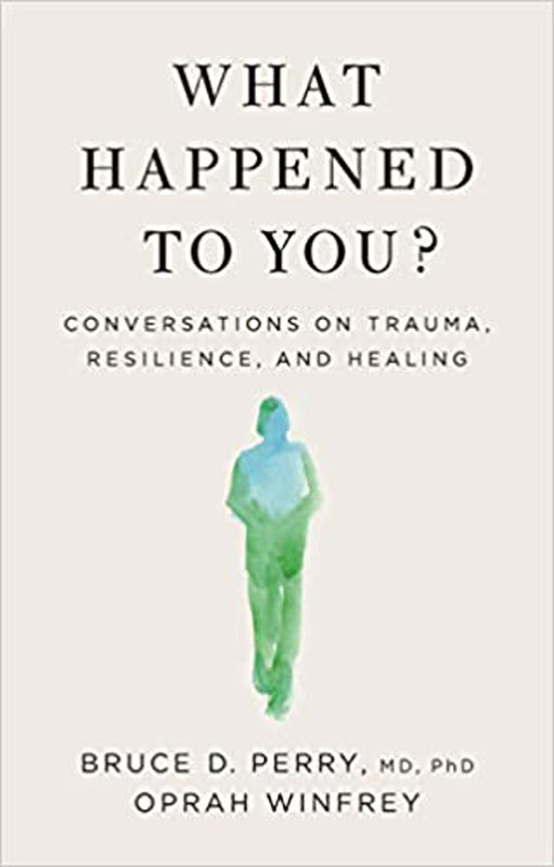 What-happened-to-you