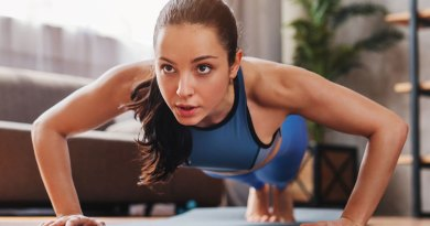 quick-intermittent-workouts-(3)