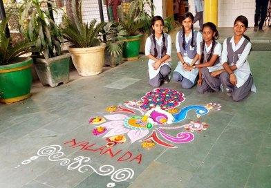 RC Delhi South launches Beti Siksha