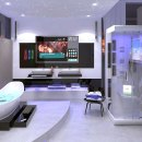 From home to 'smart home'