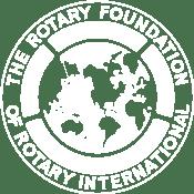 Rotary Samui Club Samui Phangan
