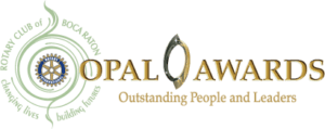 The Opal Awards