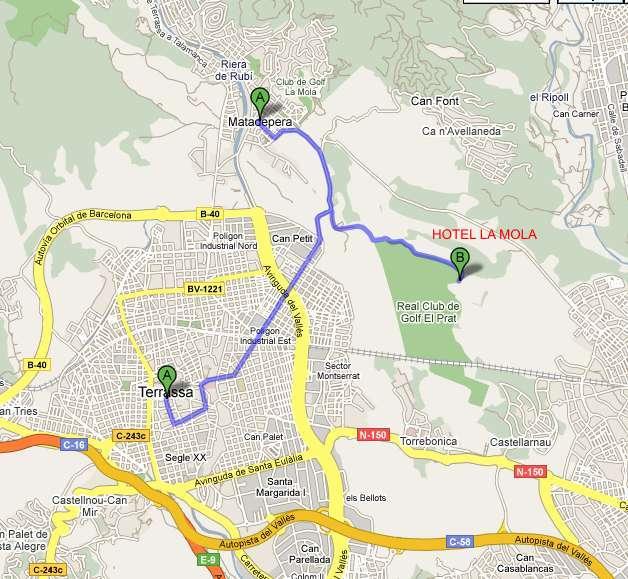 mapa-hotel-lamola