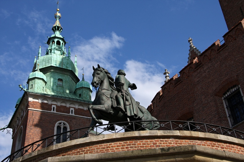 Foto viatge Rotary Terrassa a Cracovia 8