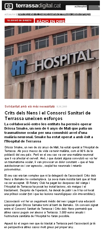 drissa terrassadigital1