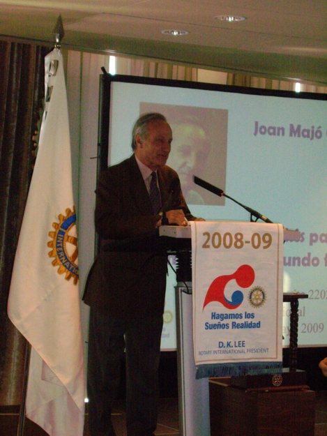 joan majo1