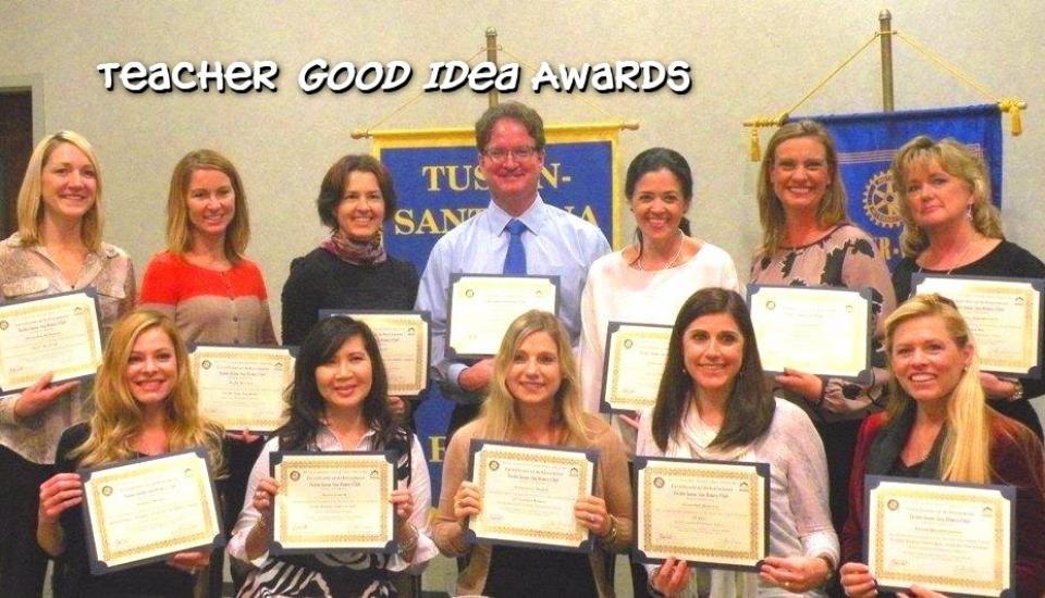 good_idea_awards2